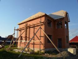 Советы бывалых: как строить свой дом