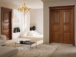 Межкомнатные двери: какие лучше выбрать для дома