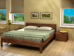 5 советов, как купить недорогую кровать