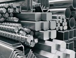 Типы строительных объектов и используемые материалы