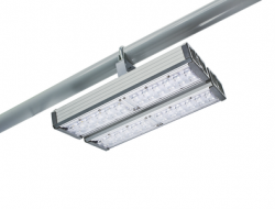 Уличные светодиодные светильники: аргументы за и против