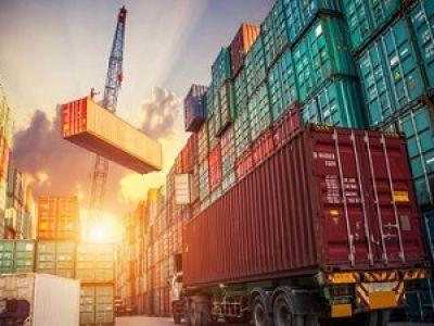 Каковы преимущества сборных грузов?