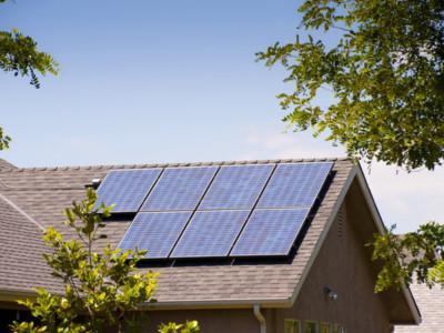 Рекомендации по выбору солнечных батарей