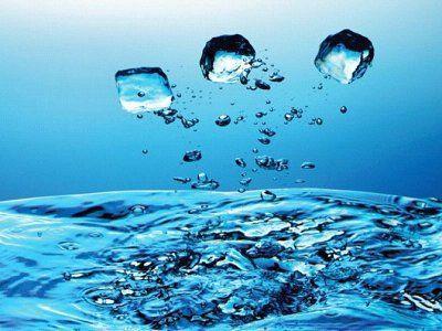 Для чего необходимо умягчение воды?