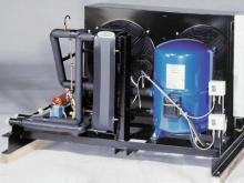 Важность холодильного оборудования в жизни человека