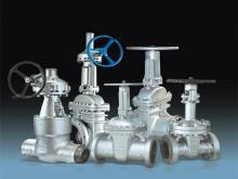 Каковы особенности трубопроводной арматуры