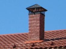 Какой дымоход выбрать: преимущества и недостатки разных материалов
