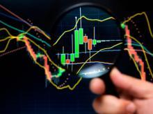 Индикаторы Форекс для успешной стратегии трейдера