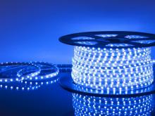 Светодиодное освещение оптом от производителя