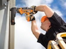 Как правильно выбрать гвозди по бетону для газового монтажного пистолета