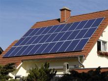 Солнечные батареи: развенчиваем мифы