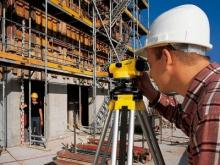 Учет механизации в строительстве