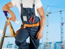 Основные принципы организации труда и рабочего места