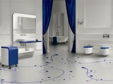 Особенности выбора сантехники для ванной